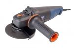 Ъглошлайф ,DIY, AGM1061S, 900W, ф 125 mm