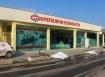Firmengeschäft Plovdiv 2