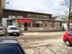 Firmengeschäft Gabrovo